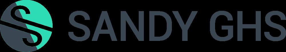 Designer UX - UI / intégrateur front-end